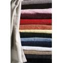 Coffret draps et serviettes de bain personnalisés