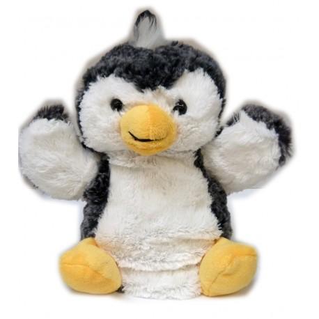 marionnette pour enfant petit cadeau pas cher. Black Bedroom Furniture Sets. Home Design Ideas