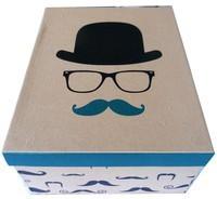 Boite-moustache-bleu