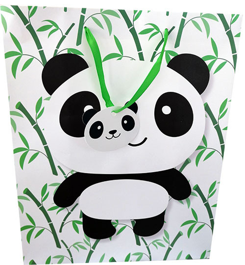 panda-debout